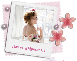 Sweet&Romantic